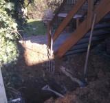 BEFOREExcavation Works